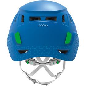 Petzl Picchu Helmet blue